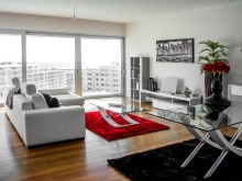New apartments for Sale Funchal Prime Properties Madeira Real Estate  (6)%3/9