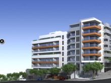 New apartments for Sale Funchal Prime Properties Madeira Real Estate  (9)%9/9