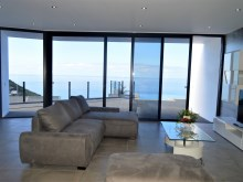 House - Bungalows for sale Prime Properties MAdeira Real Estate  (6)%6/16