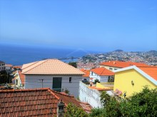 Prime Properties Madeira Real Estate 10%18/18
