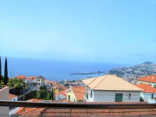 Prime Properties Madeira Real Estate 18%2/18