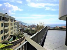 Prime Properties Madeira Real Estate 10%14/14