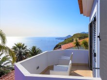 House for Sale Garajau Santa Cruz Prime Properties Madeira Real Estate 1 (20)%13/18