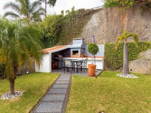 House for Sale Garajau Santa Cruz Prime Properties Madeira Real Estate 1 (1)%16/18