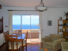 House by the beach Jardim do Mar Calhet for Sale (10)%6/20