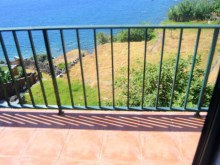 House by the beach Jardim do Mar Calhet for Sale (19)%18/20