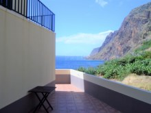 House by the beach Jardim do Mar Calhet for Sale (9)%19/20