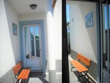 House for sale Funchal Prime Properties Madeira Real Estate (11)%15/16