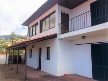 House for Sale Funchal PRime Properties Madeira Real Estate  (8)%2/10
