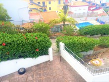 House for Sale Funchal PRime Properties Madeira Real Estate  (3)%6/10