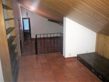 House for Sale Funchal PRime Properties Madeira Real Estate  (13)%9/10