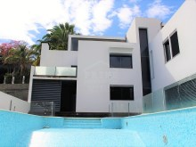 Modern House for Sale Prime Properties Madeira Real Estate (9)%1/15