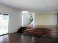 Modern House for Sale Prime Properties Madeira Real Estate (15)%3/15