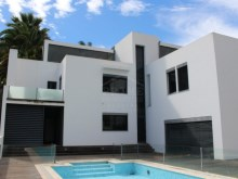 Modern House for Sale Prime Properties Madeira Real Estate (1)%11/15
