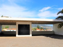 Modern House for Sale Prime Properties Madeira Real Estate (4)%12/15