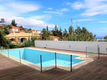 Modern House for Sale Prime Properties Madeira Real Estate (12)%14/15