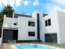 Modern House for Sale Prime Properties Madeira Real Estate (17)%15/15