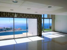 Luxury Villa Santa Cruz Prime Properties Madeira Real Estate (61)%1/36