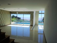 Luxury Villa Santa Cruz Prime Properties Madeira Real Estate (59)%11/36