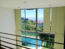 Luxury Villa Santa Cruz Prime Properties Madeira Real Estate (46)%14/36