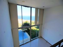 Luxury Villa Santa Cruz Prime Properties Madeira Real Estate (50)%28/36