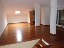 Vende apartamento Santa Cruz Prime Properties Madeira Real Estate (9)%2/9