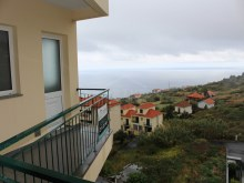 Vende apartamento Santa Cruz Prime Properties Madeira Real Estate (4)%4/9
