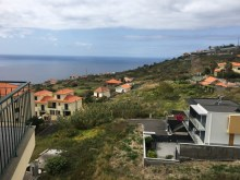 Vende apartamento Santa Cruz Prime Properties Madeira Real Estate (3)%5/9