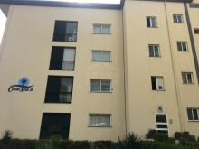 Vende apartamento Santa Cruz Prime Properties Madeira Real Estate (8)%8/9