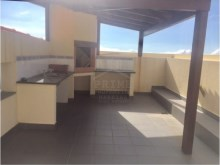 Vende apartamento Santa Cruz Prime Properties Madeira Real Estate (1)%7/9