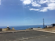 Land in Funchal for Sale Prime Properties Madeira Real Estate (3)%2/4