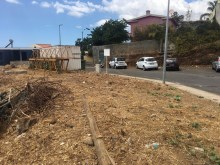 Land in Funchal for Sale Prime Properties Madeira Real Estate (4)%3/4