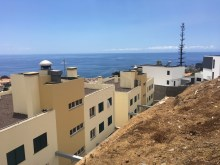 Land in Funchal for Sale Prime Properties Madeira Real Estate (5)%4/4