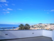 Luxury Apartment for Sale Prime Properties Madeira Real Estate (1)%26/26