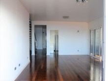 Luxury Apartment for Sale Prime Properties Madeira Real Estate (9)%3/26