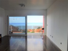 Luxury Apartment for Sale Prime Properties Madeira Real Estate (27)%4/26