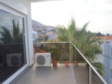 Luxury Apartment for Sale Prime Properties Madeira Real Estate (8)%6/26