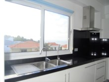 Luxury Apartment for Sale Prime Properties Madeira Real Estate (12)%7/26