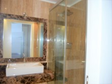 Luxury Apartment for Sale Prime Properties Madeira Real Estate (16)%11/26