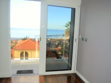 Luxury Apartment for Sale Prime Properties Madeira Real Estate (20)%15/26