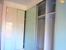 Luxury Apartment for Sale Prime Properties Madeira Real Estate (25)%20/26