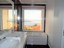 Luxury Apartment for Sale Prime Properties Madeira Real Estate (17)%22/26