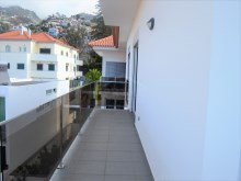 Luxury Apartment for Sale Prime Properties Madeira Real Estate (22)%24/26