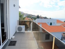 Luxury Apartment for Sale Prime Properties Madeira Real Estate (23)%25/26
