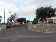 Building for Sale Prime Properties Madeira Real Estate (3)%4/16