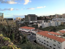 Land for sale Funchal Prime Properties Madeira Real Estate (1)%2/4