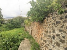 Land for sale Funchal Prime Properties Madeira Real Estate (3)%4/4