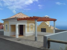 House V3 in Palheiro funchal £826000.00 Prime properties madeira (5)%1/14