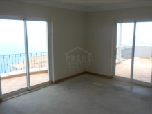 House V3 in Palheiro funchal £826000.00 Prime properties madeira (13)%3/14