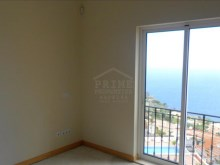 House V3 in Palheiro funchal £826000.00 Prime properties madeira (10)%5/14